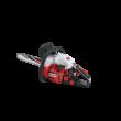 AL-KO 113185 BKS 3835 benzinmotoros láncfűrész