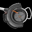 Gardena akkumulátoros fűszegélynyíró ComfortCut Li-18/23R akkumulátor nélkül