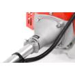 HECHT 135 BTS benzinmotoros fűkasza