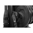 HECHT 323 magasnyomású mosó 2200W