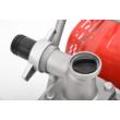 HECHT 343 benzinmotoros szivattyú