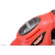 HECHT 5036 SET akkumulátoros fűnyíró olló és sövényvágó