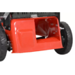 HECHT 541 SW önjáró benzinmotoros fűnyíró 3.5 LE 41cm