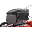 HECHT 541 SW benzinmotoros önjáró fűnyíró