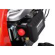 HECHT 587 benzinmotoros alternáló fűkasza