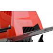 HECHT 745 elektromos kapálógép 1500W