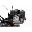 HECHT 750 benzinmotoros kapálógép