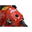 HECHT 941 benzinmotoros láncfűrész 40ccm