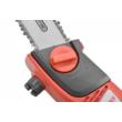 HECHT 9504 akkumulátoros magassági ágvágó fűrész (akku és töltő nélkül)