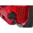 HECHT 962 benzinmotoros láncfűrész 62ccm