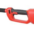 HECHT 1040 akkumulátoros fűszegélynyíró (akku és töltő nélkül)
