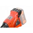 HECHT 1440 akkumulátoros fűkasza (akku és töltő nélkül)