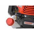 HECHT 150 benzinmotoros fűkasza