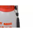 HECHT 4005 akkumulátoros permetező 5L