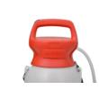 HECHT 4005 akkumulátoros permetező 5L (akkuval és töltővel)
