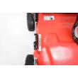 HECHT 5642 benzinmotoros gyepszellőztető
