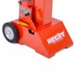 HECHT 6810 elektromos rönkhasító 3000W 230V