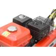 HECHT 796 benzinmotoros kapálógép