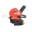 HECHT 810 elektromos fűszegélynyíró, 800 W
