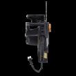 McCulloch CSE2040S elektromos láncfűrész