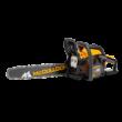McCulloch CS50S benzinmotoros láncfűrész 45cm