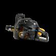 McCulloch CS42S benzinmotoros láncfűrész