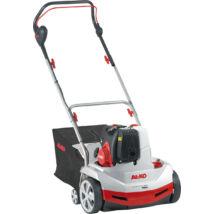 AL-KO 112799 Comfort 38 P COMBI CARE benzinmotoros talajlazító, gyepszellőztető