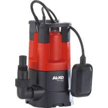 AL-KO 112820 SUB 6500 merülő szivattyú