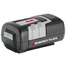 AL-KO 113280 EnergyFlex B 150 Li akkumulátor