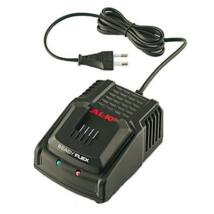 AL-KO 113560 EasyFlex C 30 Li szimpla akkumulátor töltő 20V