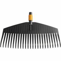 Fiskars 1000642 QuikFit™ lombseprű fej (L)