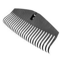 Fiskars 1014915 Solid™ lombseprű fej (L)