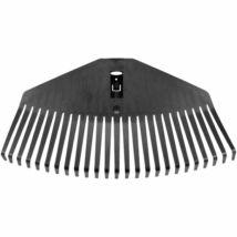 Fiskars 1014914 Solid™ lombseprű fej (M)