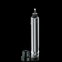 Gardena 1492-20 Premium mélykútszivattyú 6000/5 inox
