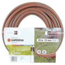 "Gardena 18003-20 Classic tömlő (1/2"") 20 m"