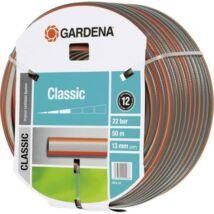 "Gardena 18010-20 Classic tömlő (1/2"") 50 m"
