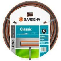 "Gardena Classic tömlő (3/4"") 20 m"