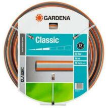 "Gardena 18025-20 Classic tömlő (3/4"") 50 m"