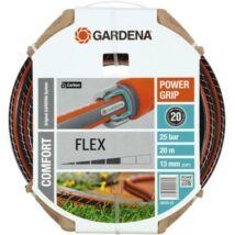 "Gardena 18033-20 Comfort FLEX tömlő (1/2"") 20 m"