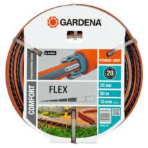 "Gardena 18039-20 Comfort FLEX tömlő (1/2"") 50 m"
