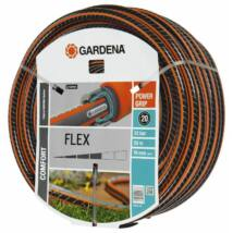 "Gardena 18055-20 Comfort FLEX tömlő (3/4"") 50 m"