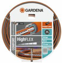 "Gardena 18069-20 Comfort HighFLEX tömlő (1/2"") 50 m"