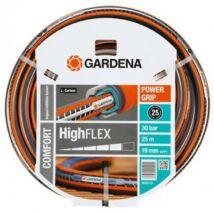 "Gardena 18083-20 Comfort HighFLEX tömlő (3/4"") 25 m"