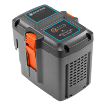 Gardena smart akkumulátor BLi-40/160