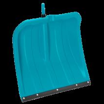 Gardena 3240-20 combisystem hólapát műanyag éllel 40 cm