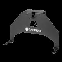 Gardena 4042-20 Falitartó robotfűnyíróhoz