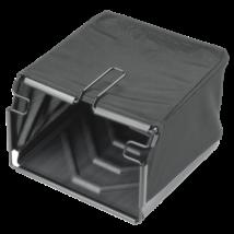 Gardena 4065-20 fűgyűjtő zsák elektromos gyep- és mélyszellőztetőhöz