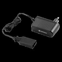 Gardena akkumulátor töltő 18 V