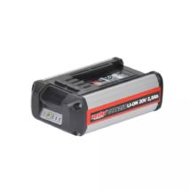 HECHT 000625B akkumulátor 20V 2,5Ah