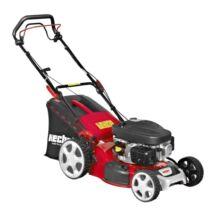 HECHT 543 SW 5in1 önjáró benzinmotoros fűnyíró 2.5 LE 43 cm